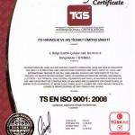 ISO9001-2008 -old en