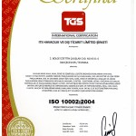 iso-10002-2014-tr